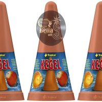 Tropical Cono Kegel