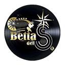 Bettas Del Sur