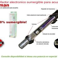 Calefactor Atman 300w