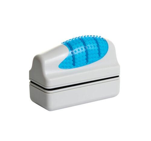Limpia Vidrios Magnetico RS-06