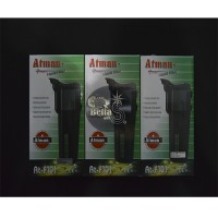 Filtro Interno Atman At-f101