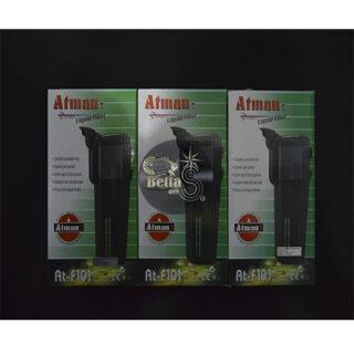 Filtro Interno Atman At-f101