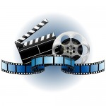 Videos+logo