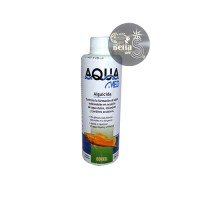 Alguicida AquaMed