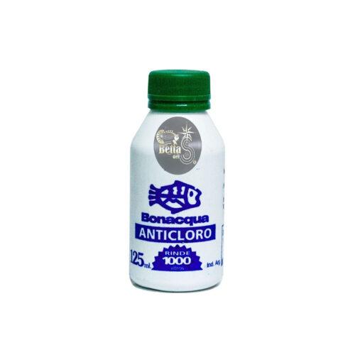 Anticloro Bonacqua