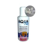 Aquamed Anti-Bacterias