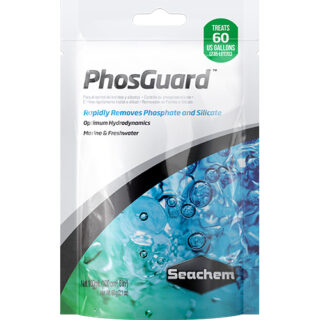 Phosguard 100ml