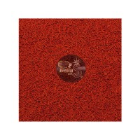 Tropical Red Mico Colour Sticks Interior+logo