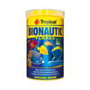 Bionautic Flakes