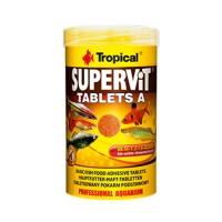 Tropical Supervit Tablets