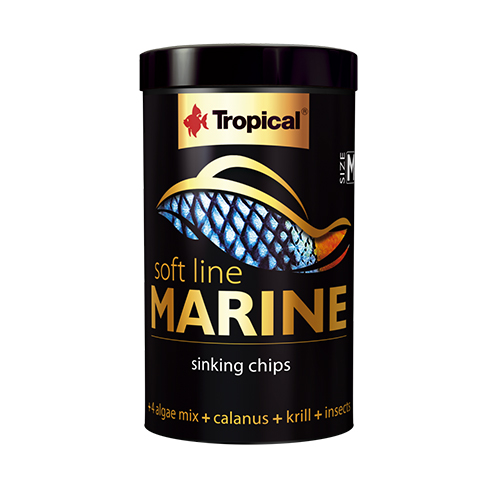Tropical Marine L