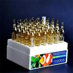 Ampollas BioDigest 500x500 2