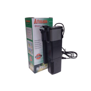Filtro Interno Atman AT F302