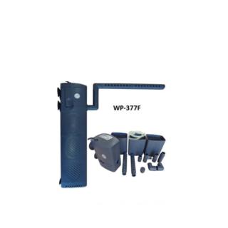 Filtro Interno Sobo Wp-377F