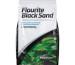 Floruite Black Sand x 7kg