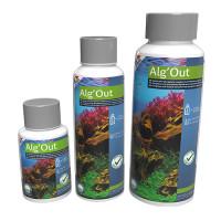 AlgOut complejo líquido antifosfato