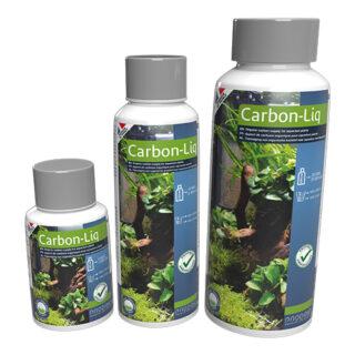Carbon Liq