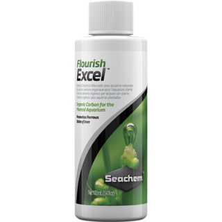 Flourish Excel 100ml