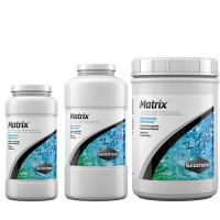 Matrix Familia 500x500