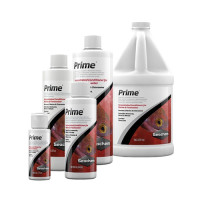 Prime Familia 500x500