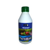 Fertibon 1000ml