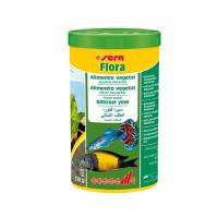 Sera Flora 210Gr