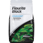 Floruite Black x 7kg