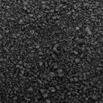 Flourite Black Interior 500x500