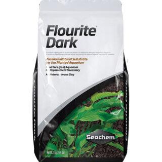 Floruite Dark 7kg