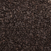 Flourite Dark Interior 500x500