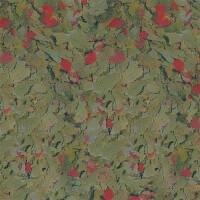 Sera Flora Interior 500x500