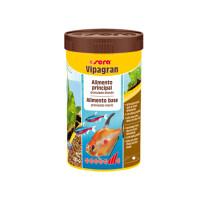 Sera Vipagran 30Gr