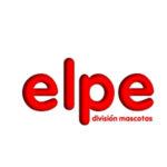 Elpe 500x500