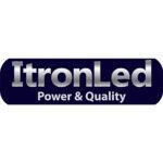 Itronled Power Quality Azul Fuerte500x500