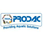 Prodac 500x500