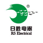 Rs Electrical 500x500