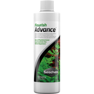 Seachem Advance 250ml